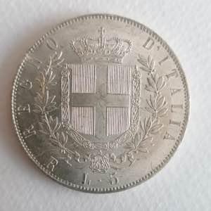 Vittorio Emanuele II, ...